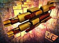 Historie italské muničky Fiochci se datuje do r Náboj v ráži 308 Winchester od muničky Lapua laborovaný celoplášťovou střelou (Full Metal Jacket.